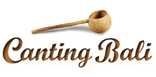 logo-canting-bali-cooking-156